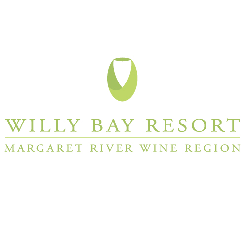 Willy Bay Logo