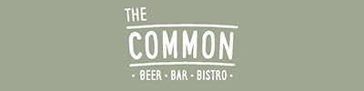 Margaret River's newest establishment: The Common